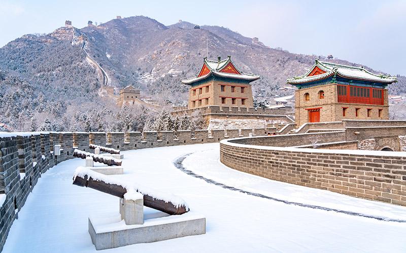 Great-Wall-of-China.jpg3