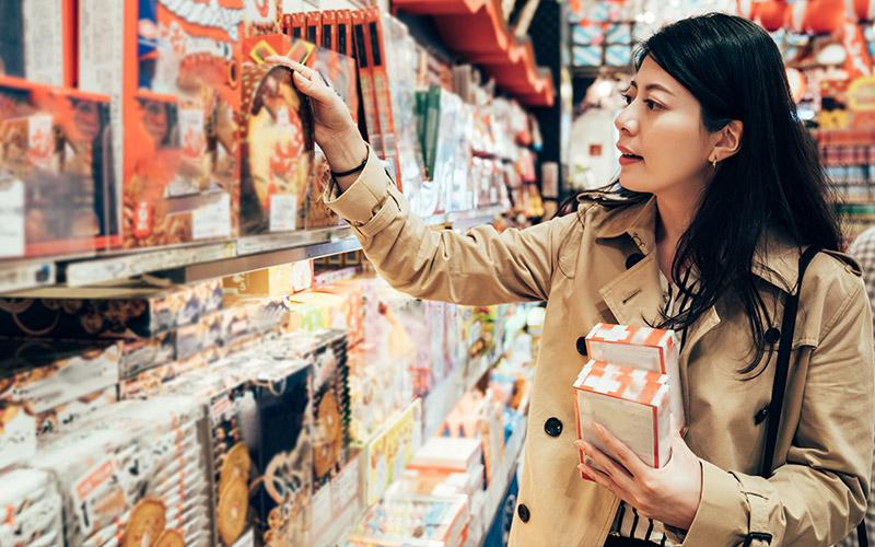 Japan-souvenirs-2