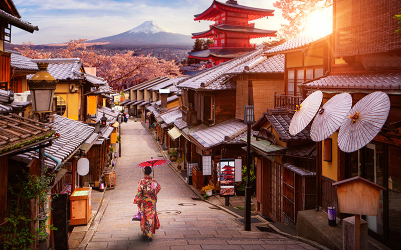 travel-to-Kyoto