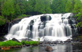 Best Waterfalls in US