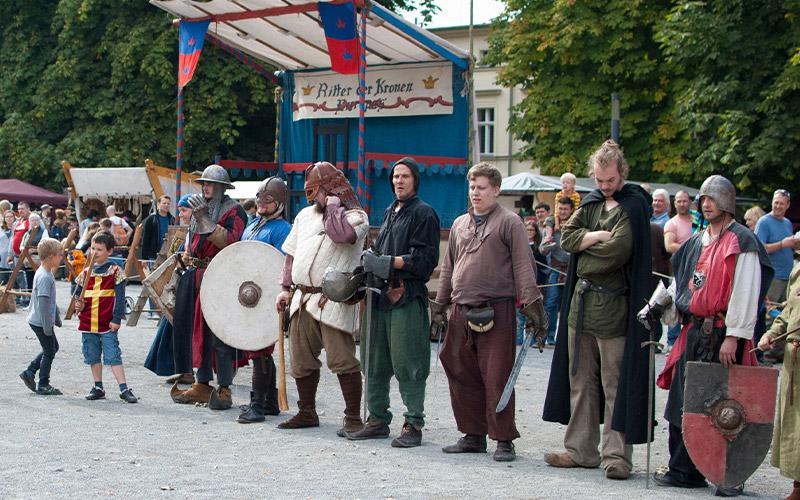 Citadel-Music-Festival-germany