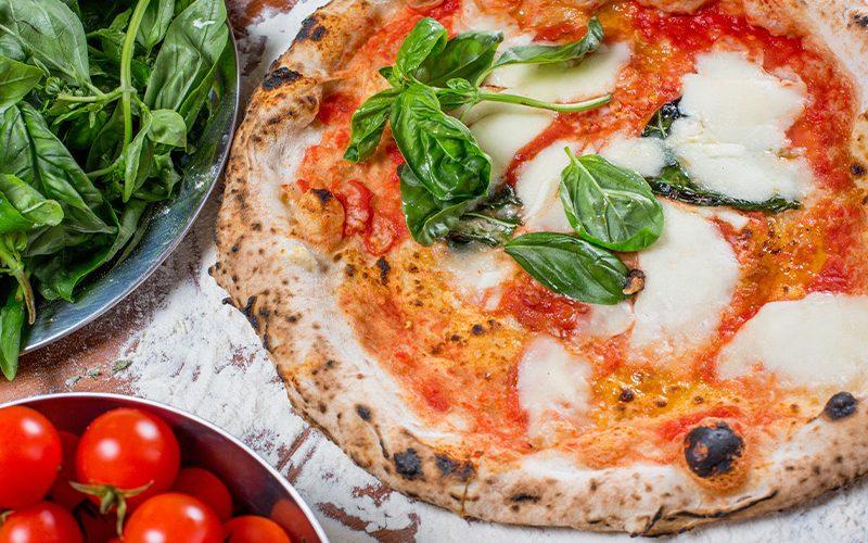 italian-pizza