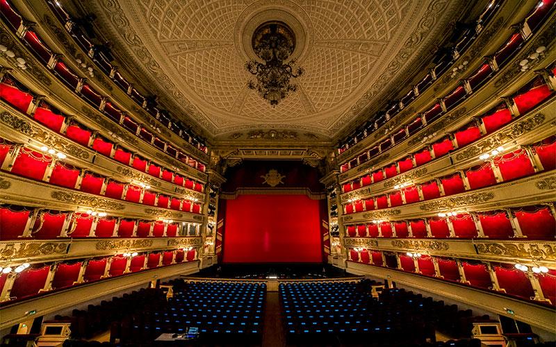 1-Interior-of-world-famous-La-Scala