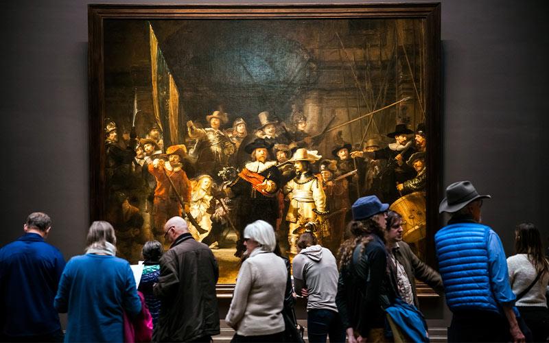 1-history-of-Rijksmuseum
