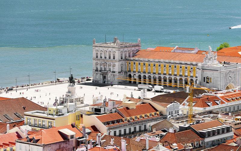 2--Sao-Jorge-Castle