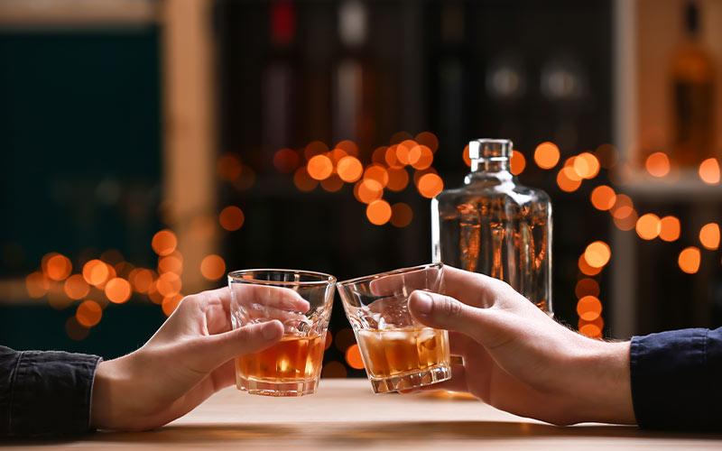 Irish-whiskey
