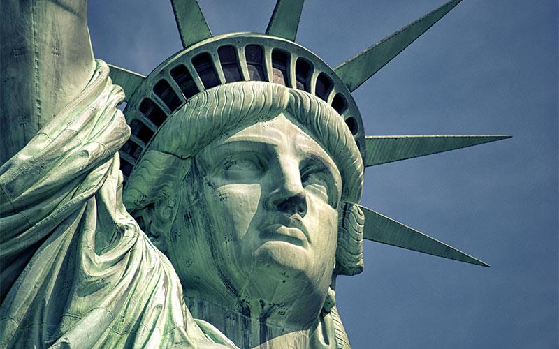 secret-of-Statue-of-Liberty
