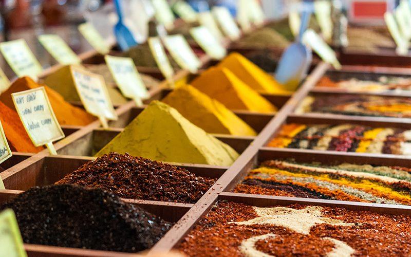 turkish-spice
