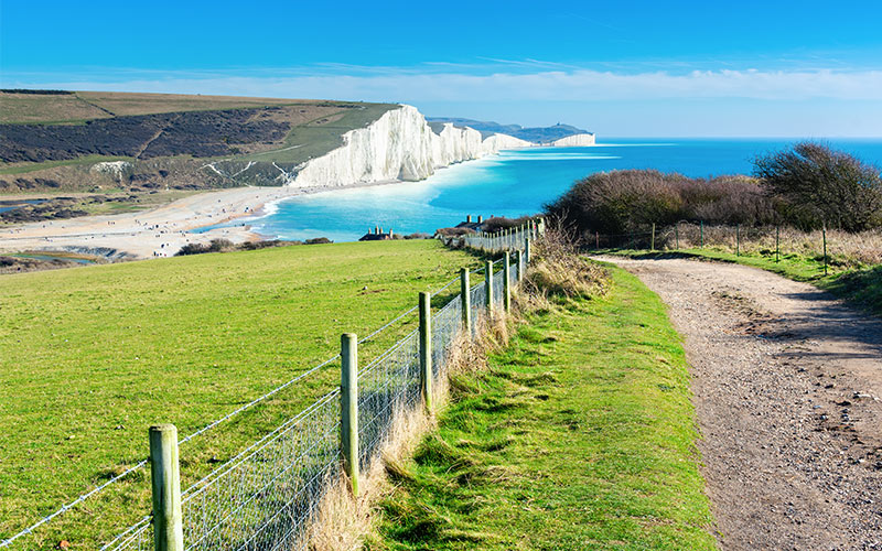 1-The-Seven-Sisters-Cliffs