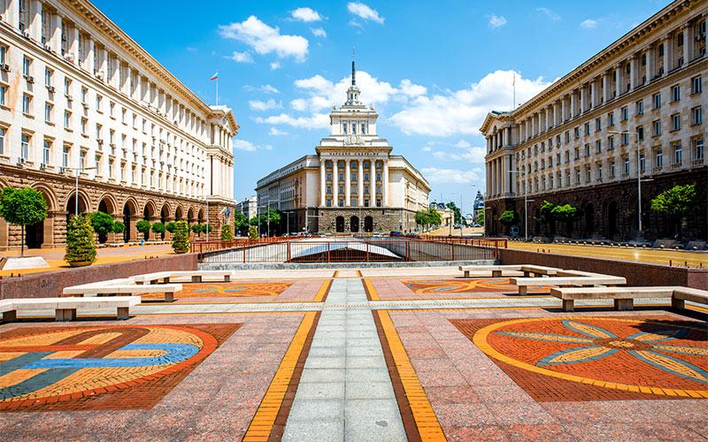 1-central-Sofia