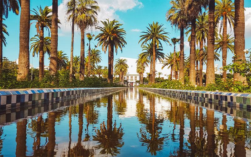 1-travel-to-Casablanca