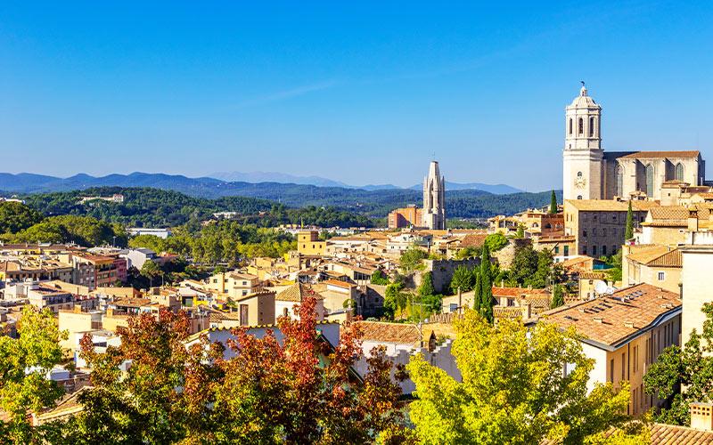 2-Girona
