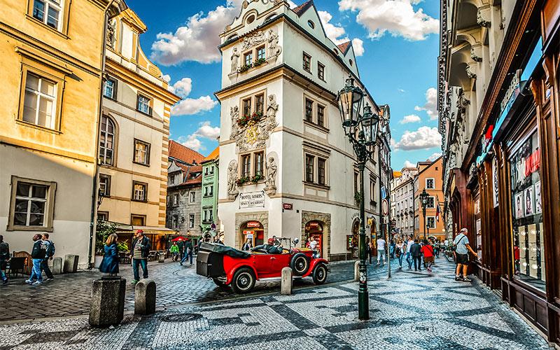 2-Old-Town-Prague