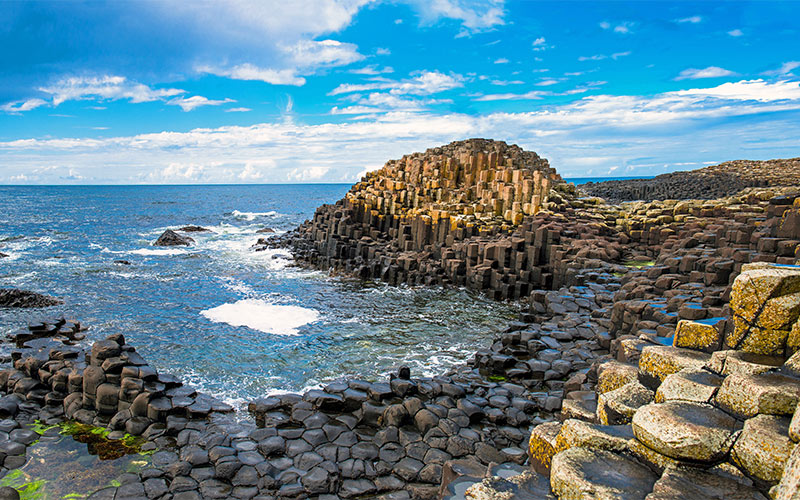 2-The-Giant's-Causeway