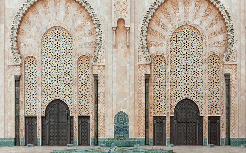 2-op-tourist-attractions-of-Casablanca