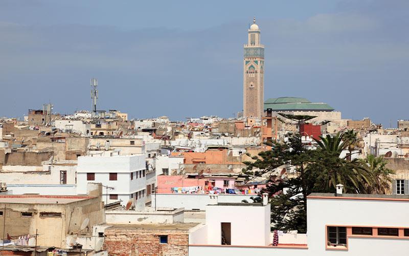 3-Old-Medina