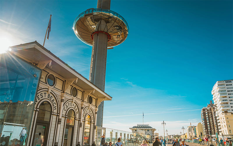 4-Brighton