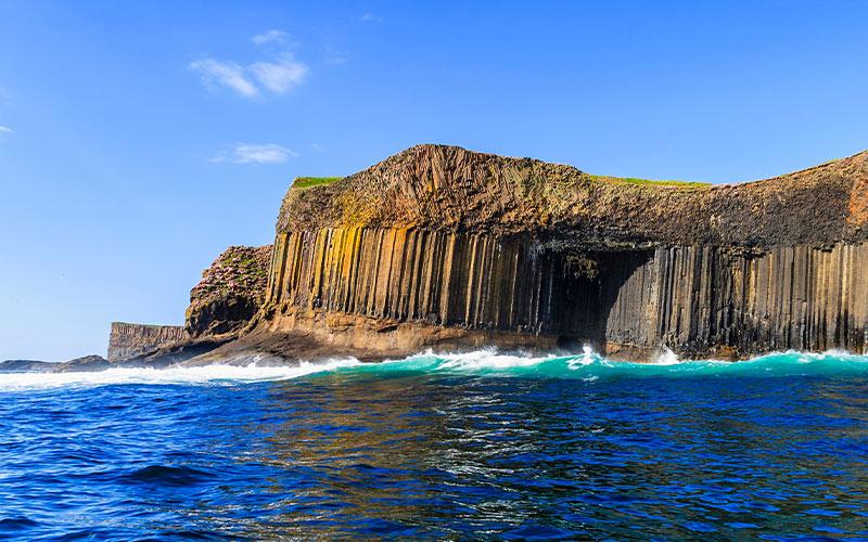 4-Fingal's-Cave