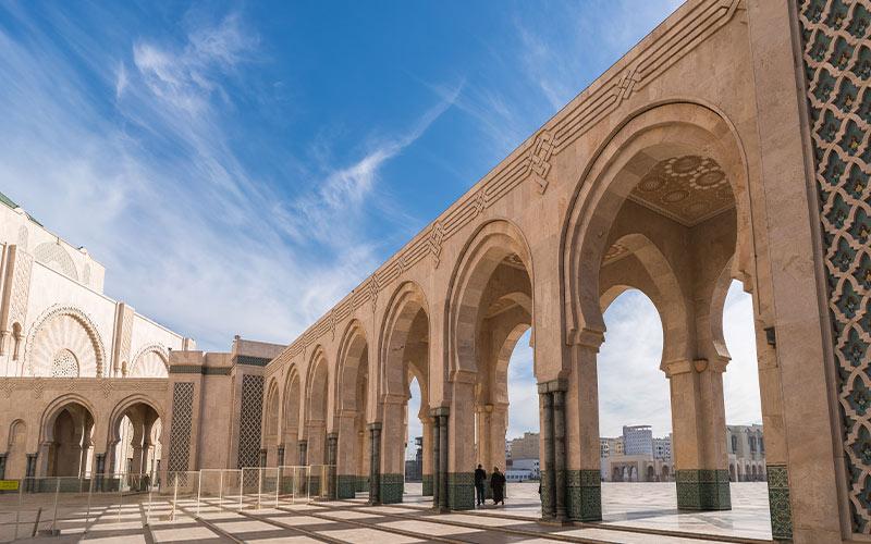 4-The-Hassan-II-Mosque