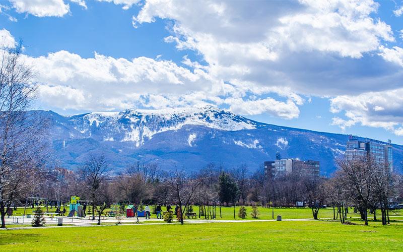 4-vitosha-mountain