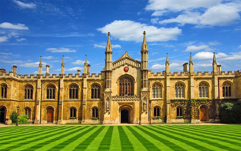 5-Cambridge