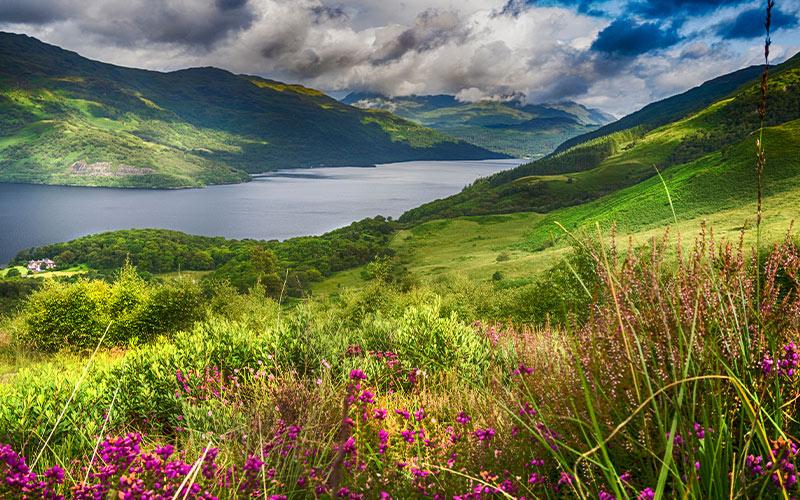 5-Loch-Lomond
