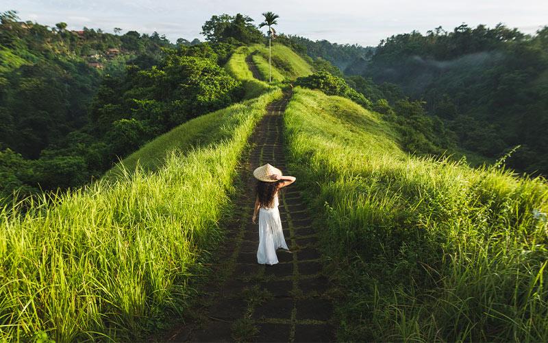 travel-to-bali