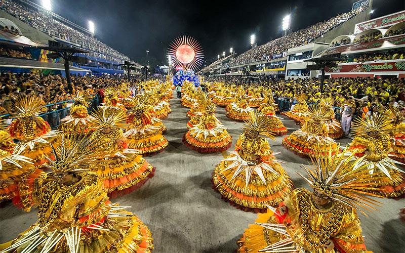 1-Carnival