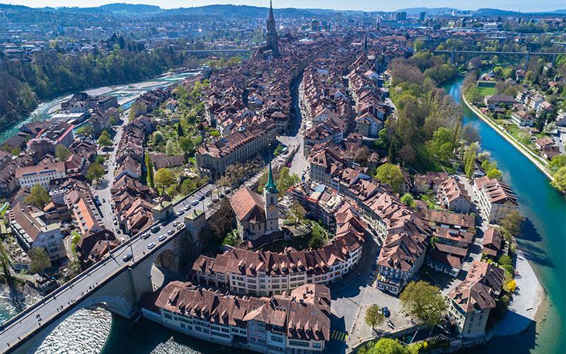 1.-Altstadt