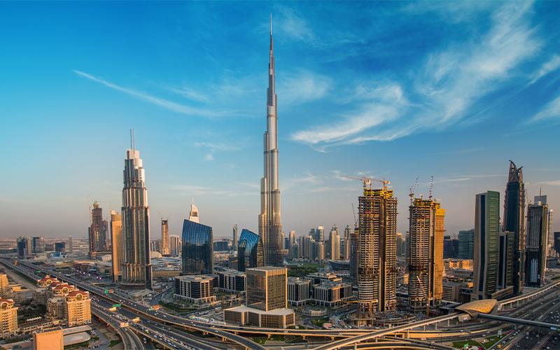 2-Burj-Khalifa