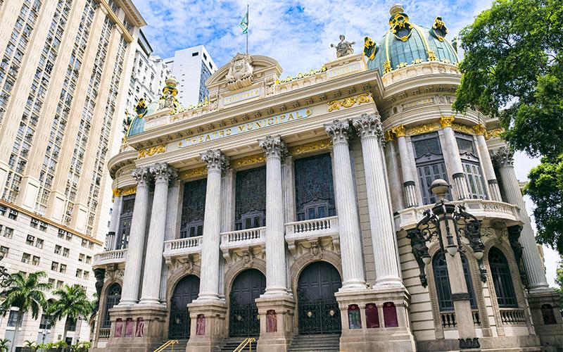 2-Teatro-Municipal
