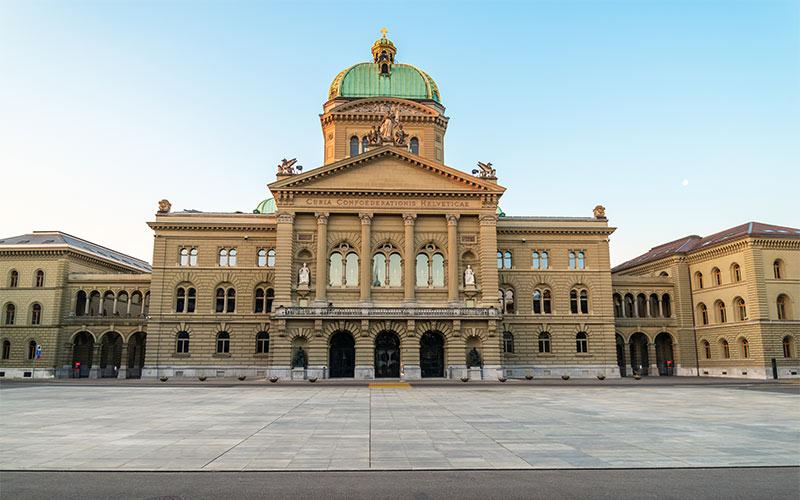 3.-Bundeshaus