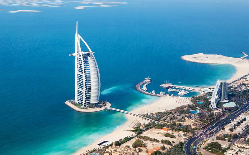 7-Burj-Al-Arab