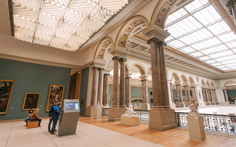 Royal-Museums-of-Fine-Arts