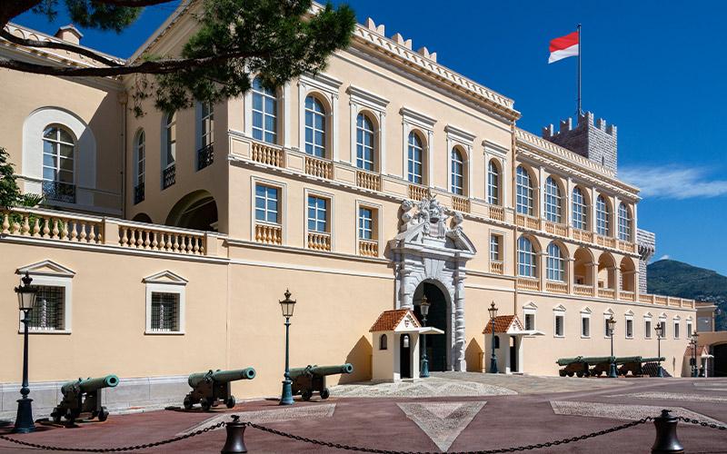 Royal-Palace-in-the-Principality