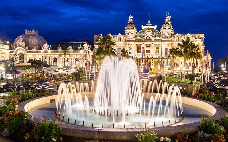 The-Monte-Carlo-Casino