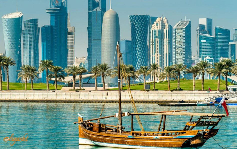 attractions in Dubai