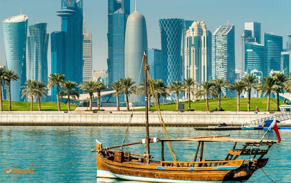 attractions in Dubai