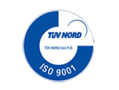 Quality Management System ISO 9001 - 2008